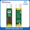 High Quality cheap Polyurethane Foam Sealant