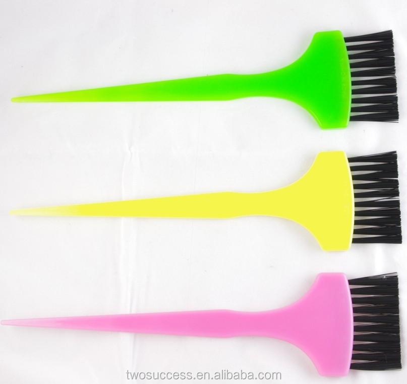 Hair coloring application dye cheap brush hair coloring brush .jpg