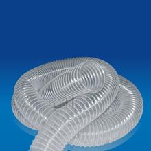 12 inch corrugated pvc pipe hose