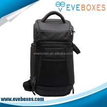 Latest Durable Professional Waterproof Fashion Camera Bags For Men