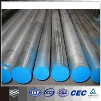 round bar sae 4340 4340 steel material