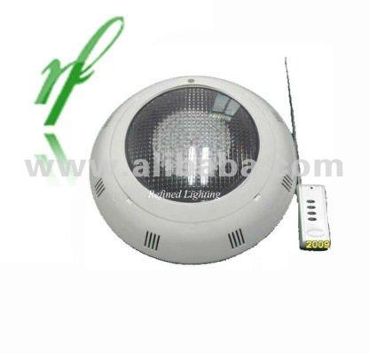Wall Mounted Pool Lights : Wall Mounted Led Pool Light - Buy Led Pool Light Product on Alibaba.com