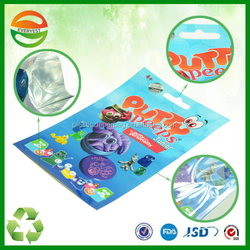 HOT SALE!!! New products cheap price of sugar packaging bag