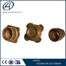 Forged electrical pipe flange stainless steel flange / copper flange / forging flange