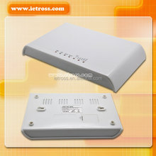 1 sim gsm fwt connect with ordinary telephone set, PBX , VOIP Gateway, Billing meter