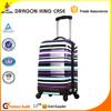 trolley bag travel luggage PC020