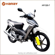 factory price new model 50cc 70cc 100cc cub motorcycle made in china