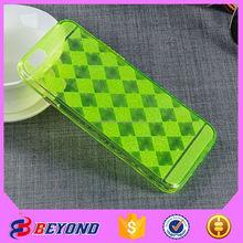 Supply all kinds of tpu hard case,for galaxy s6 case tpu,cheap cartoon dog soft tpu plain phone case