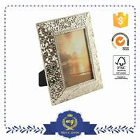 Top Selling Custom Tag Elegant Picture Frame Molding