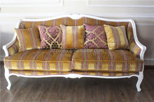 Old style wooden sofa italian style sofas old fashioned sofas