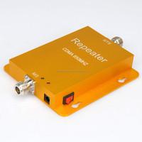 cell phone CDMA telecom mobile signal booster manufactory