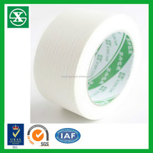 factory high temperature waterproof automotive masking tape