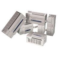 INVT IVC1 Series Mini PLC/PLC Controller/PL Supplier