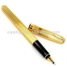 Luxury Gel Pen
