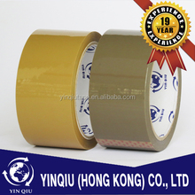 China supplier all kinds of tapes, pressure-sensitive adhesive tape