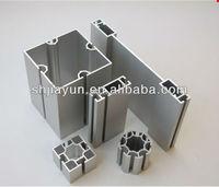 aluminium honeycomb panel with good surface treatment from Shanghai Jiayun