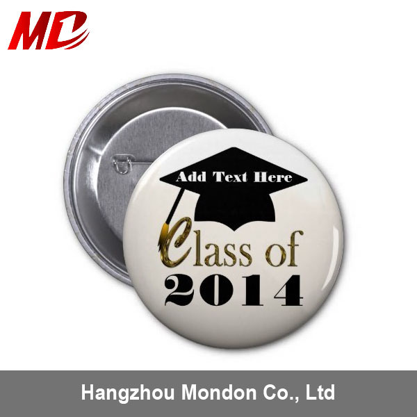 CLASS2014.jpg
