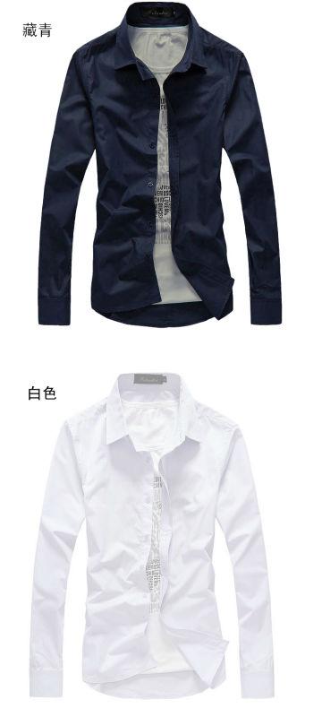 wholesale mens dress shirtslatest formal shirt designs