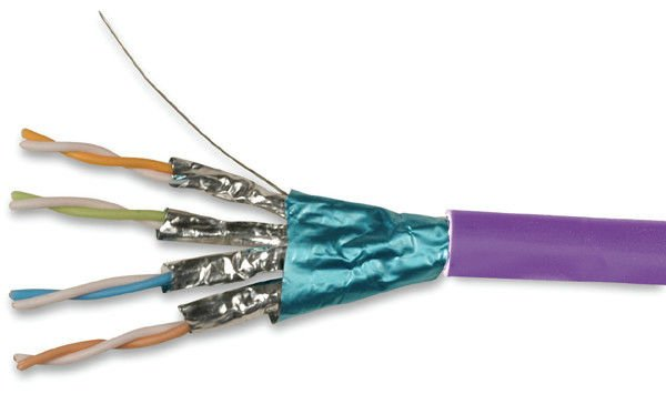 S-STP-CAT7-cable-22AWG-0-65mm.jpg