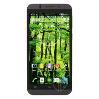 HG China direct supply 5.5inch display 3g dual sim qwerty android smart phone