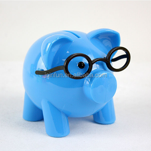 piggy_money_box_9.jpg