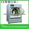 Hotel laundry industrial washing machinery and dryer manufacturer