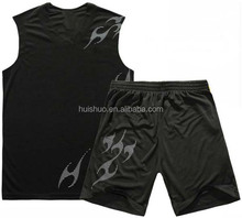 sublimation basketball uniform,Dry fit basketball jersey