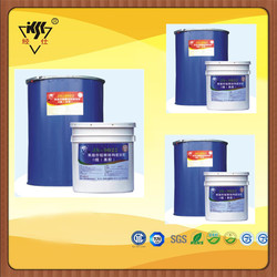High-performance Two Components Thermal/heat Conductive Silicone Sealant