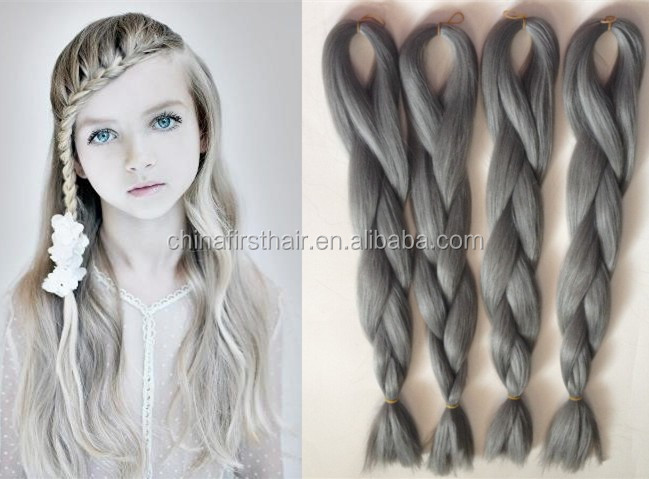 Xpression Hairstyles : Xpression Multi Hair hnczcyw.com
