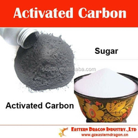 powdered activated carbon based on coal, activated charcoal food grade, the most popular activated carbon in india