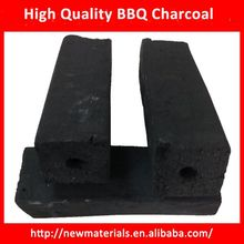 Hot sale natural industry use charcoal