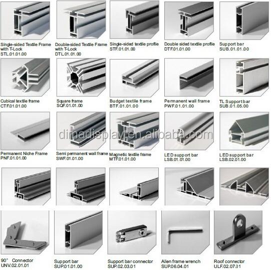 6063t5 Aluminium Frame Wall Led Light With Case - Buy Wall Led Light ...
