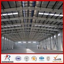 Metal Building Materials light gauge steel framing structure