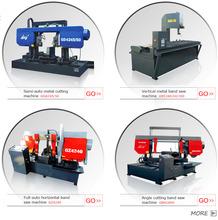 cnc plasma cutter angle cutting machine cutting machines angle grinding machine