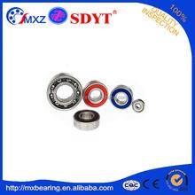 5*11*3 mm miniature size deep groove ball bearing 685 ZZ