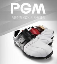 OEM golf shoes,golf sport shoes,golf shoe sole