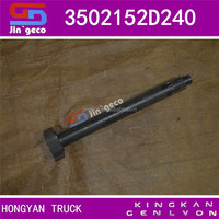 Orignal IVECO Parts Brake Cam 3502152D240