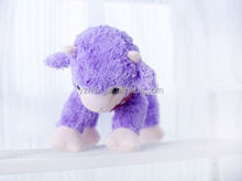 Best Prices Latest top sale soft cute plush type of animal plush toy made in china