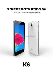 alibaba chinese kenxinda brand android rotatable cell phone