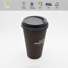 PE COATED All Size Hot Selling Paper Coffee Sampling Cup