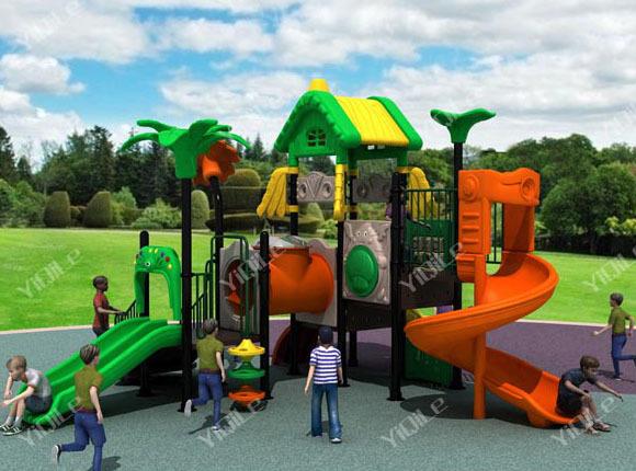 Utilis dans d 39 attractions maternelle quipement de jeu for Jeu exterieur maternelle