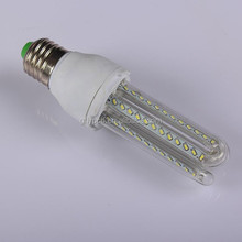 2015 new products led bulb aluminum housing importers