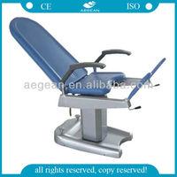 AG-S102A LINAK motor electric gynecology dental chair