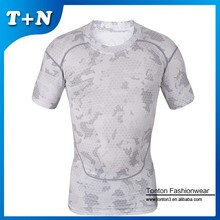 dye sublimation suits, dye sublimation sportswear, sublimation track uniform