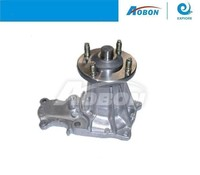Price automobile/auto spare parts TOYOTA CELICA MR2 water pump GWT-111A 16100-79117 for 3S-GE 3S-GTE