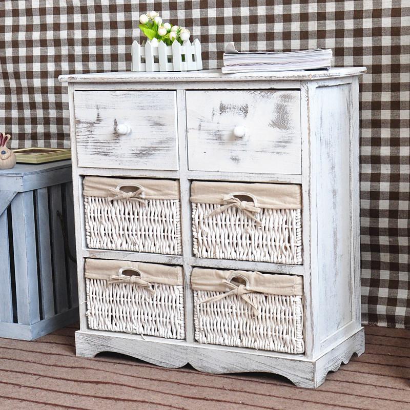 antique cabinet drawer.jpg