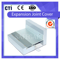 Construction Expansion Joint