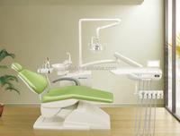 Alliph Brand korea dental unit
