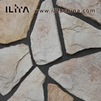 environment - friendly faux stone,culture stone,field stone(YLD-91009)
