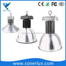 2015 best sale high lumen chinese sex hot sale led high bay with ce rohs free samples!!!